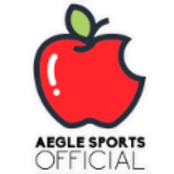 Aegle Trading Pte Ltd